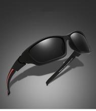 New Polarized Sunglasses Brand Gafas de Sol UV400 for Men and Women Designers in 2019