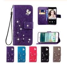 Caso de couro da aleta para oppo a93 cph2119 caso capa carteira do telefone coque capa protetora para oppo f17 pro capa