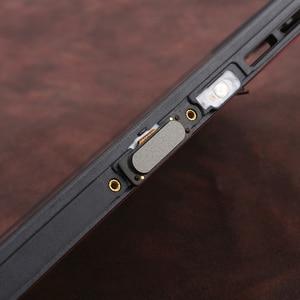 Image 4 - Alesser Voor Blackview BV9800 Lcd scherm + Touch Screen + Frame Assembly Reparatie Onderdelen + Tools + Lijm Voor Blackview BV9800 Pro