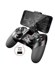 Game-Pad Trigger Controller Computer Mobile-Joystick Cell-Phone-Pc Joypad Smartphone