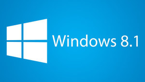 Image 2 - مايكروسوفت ويندوز 8.1 المهنية 32/64 بت مفتاح للكمبيوتر وين 8.1 برو
