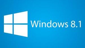 Image 2 - PC Win 8.1 Pro 용 Microsoft Windows 32/64 Professional 8.1 비트 키