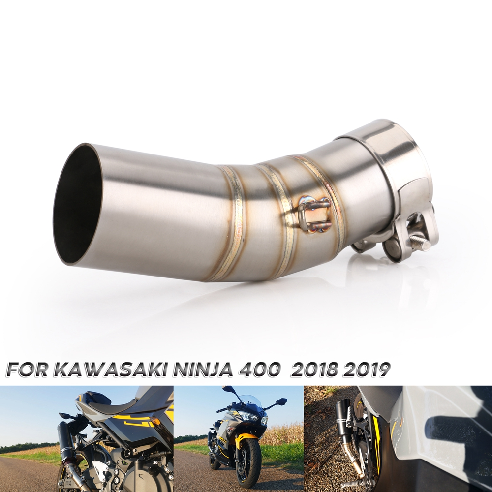 "2/"" x 3.5/"" Kawasaki G4 Motocross Patch Motorcycle Bike  FREE SHIP"