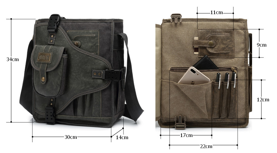 China bag canvas Suppliers