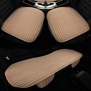 Car Seat Cover Auto Interior Seat Protector Covers for lada 2107 2110 2114 granta kalina largus priora samara vesta XRAY