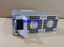 T7920 workstation power supply 1400W D1400EF-00 H1400EF-00 2CTMC W2J27 6 months warranty server power supply for c6100 c410x 1400w ps 2142 2l fully tested