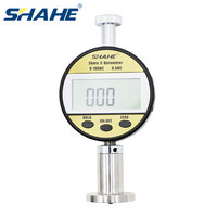 https://ae01.alicdn.com/kf/H8c6615b5107541a79e474982c52945c90/SHAHE-LXD-C-Shore-Digital-durometer-Shore-Durometer-sclerometer.jpg