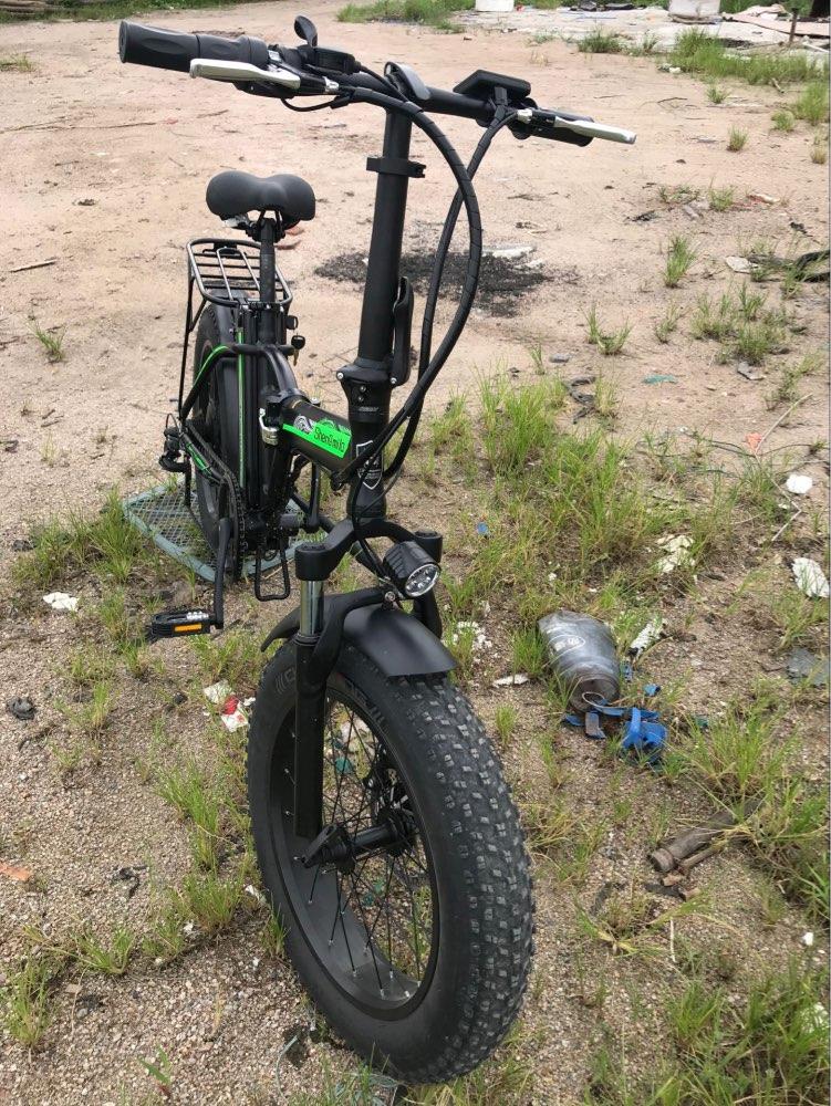 Bicicleta elétrica Elétrica Bicicleta Elétrica