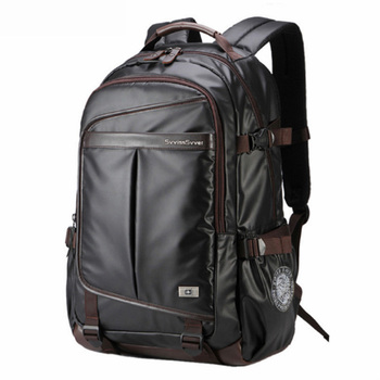 New Korean-style Men And Women Travel Casual Business Computer  Fashion  High School Students School Bag Travel Bag