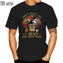 Belle e Hermione Granger questo è quello che faccio ho letto e so cose T-Shirt