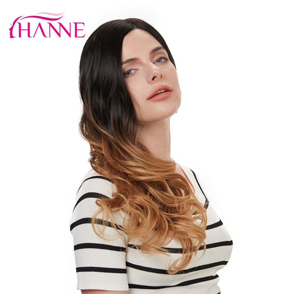 Cheap wigs for women