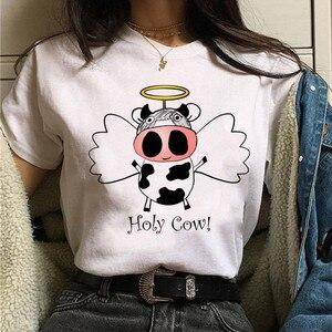Женская футболка друзья не еда футболка Винтажная футболка подарок для веганов рубашка женская одежда