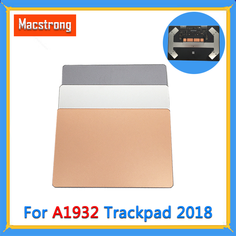 Tested Original  A1932 Trackpad For MacBook Air 13