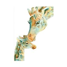 Deer DIY 5D Drill Diamond Painting Embroidery Cross Stitch Kit Rhinestone  Home Decor Craft Q6PE deer 5d diy full drill diamond painting embroidery cross stitch kit room home decor craft q6pe
