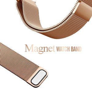 Image 4 - SKMEI Brand Womens Watches Luxury Mesh Belt Quartz Watch Fashion Ladies Dress Bracelet Waterproof Women Watch Clock