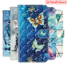 phone case for for samsung note 10 9 8 3 plus lite cases silicon soft tpu coque for samsung galaxy m30s m30 m20 m10 m40 covers Leather Case For Samsung Galaxy Note 10 9 Pro Plus M40 M30S M30 M20 M10S M10 Wallet Flip Card slot Cover Magnet Bag Funda Coque
