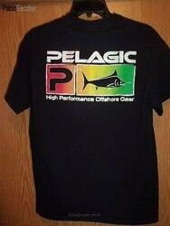 Camiseta de alta performance de alta qualidade de alta performance de alta qualidade