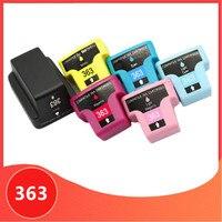 Compatível para HP940 para HP 940 Cartucho De Tinta para Officejet Pro 8000 8500 8500A 940XL A809a A809n A811a A909a A909n A909g A910a|Cartuchos de tinta|Computador e Escritório -