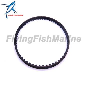 F8-05000004 Timing Belt for Parsun HDX Boat Motor F6 F8 F9.8 4-Stroke