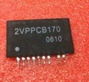2VPPCB170 NOVO