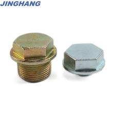 Front Diff Tool and 24mm Drain Plug For Toyota Hilux KUN26 Prado 120/150 FJ Cruiser brake master cylinder for hilux kun16 kun26 ggn15 ggn25 tgn16 47201 0k020a