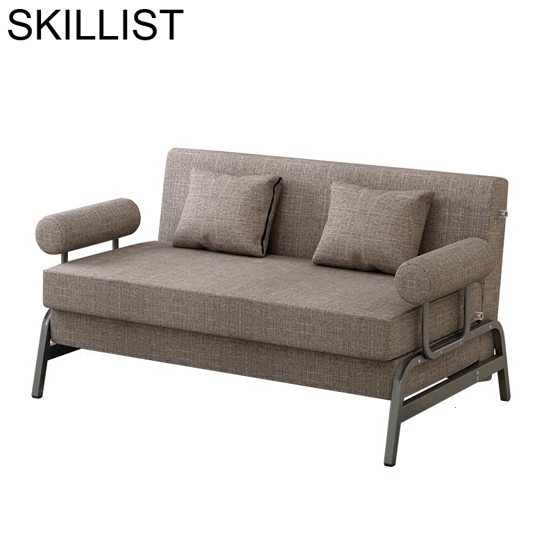 Futon Recliner Zitzak Couche For Mobili Per La Casa Sillon Cama Plegable Set Living Room Mueble De Sala Furniture Sofa Bed