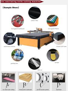 alibaba best sellers products 1625 cnc machine tools to work the leather