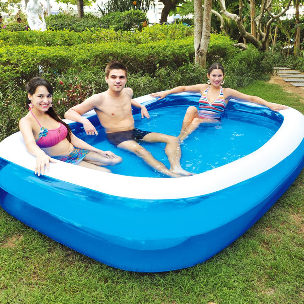 in-stock-inflatable-pool-high-quality-children's-and-adult-home-use-paddling-pool-large-size-inflatable-round-swimming-pool