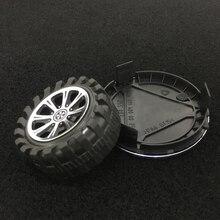 4pcs/lot 3 Pin 75mm Car Wheel Center Cap W212 W163 W210 W211 W204 W202 W203 W205 W124 GLE GLA GLC CLA Hub Sticker Badge