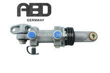 Gear Shift Lever Cylinder Suitable For Mercedes Truck Actors,Atego Schwer 0012603463/0012603463/626597AM/102.3463 00