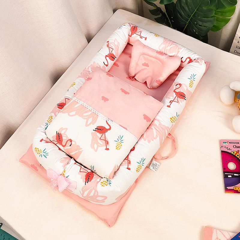 Children's Letto Recamara Cama Infantil Toddler Child Fille Letti Per Bambini Kinderbed Kid Chambre Lit Enfant Children Bed