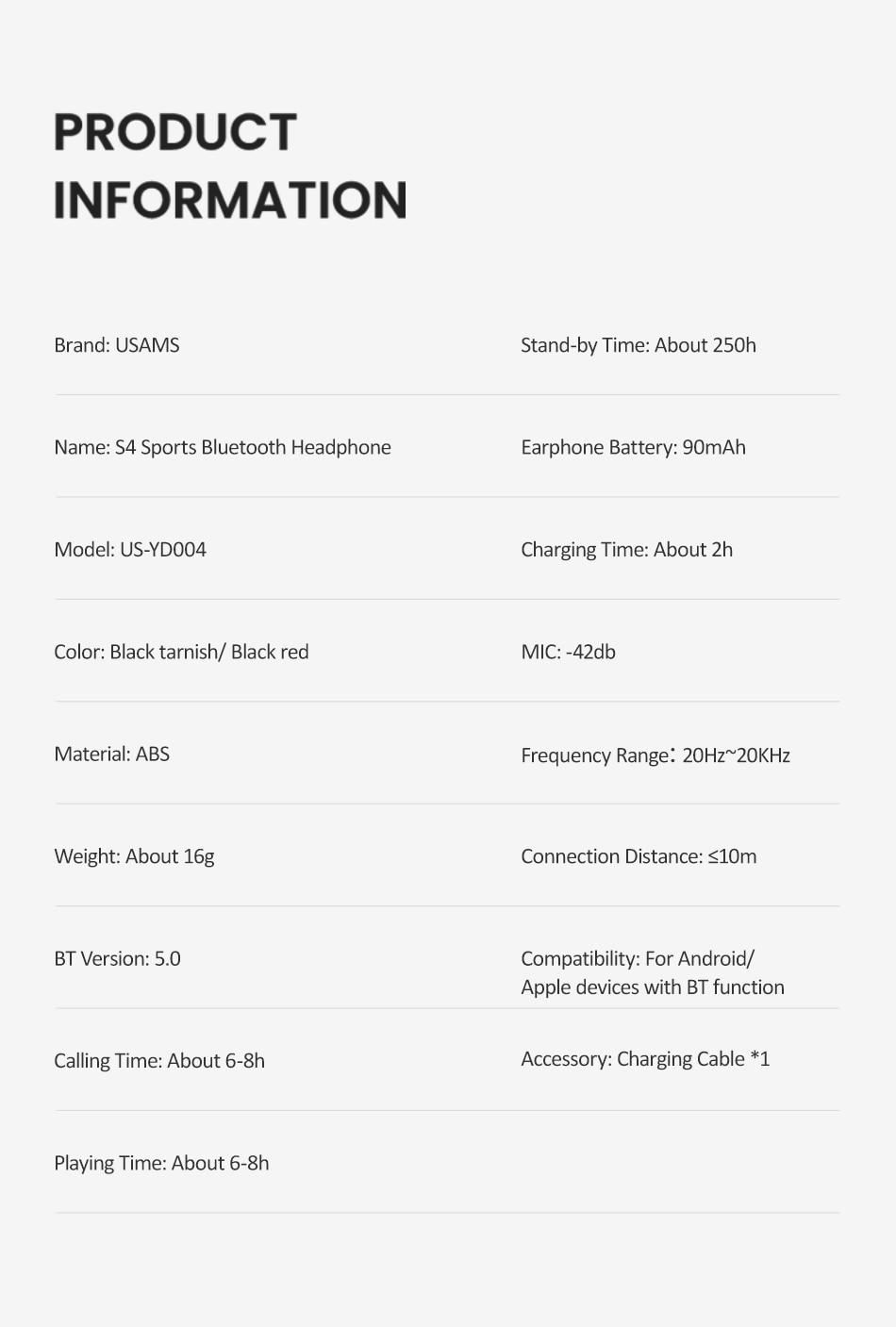 20201010-US-YD004-S4-Sport系列-蓝牙运动耳机-950px_15