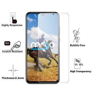 Image 4 - Kính Bảo Vệ Cho Huawei P30 Lite Kính P20 Tấm Bảo Vệ Màn Hình Cường Lực P30 P10 Lite P20 Kính Cường Lực Pro Glass Dành Cho Huawei P20 lite P30 2019