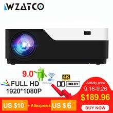 WIFI × AC3 1080P