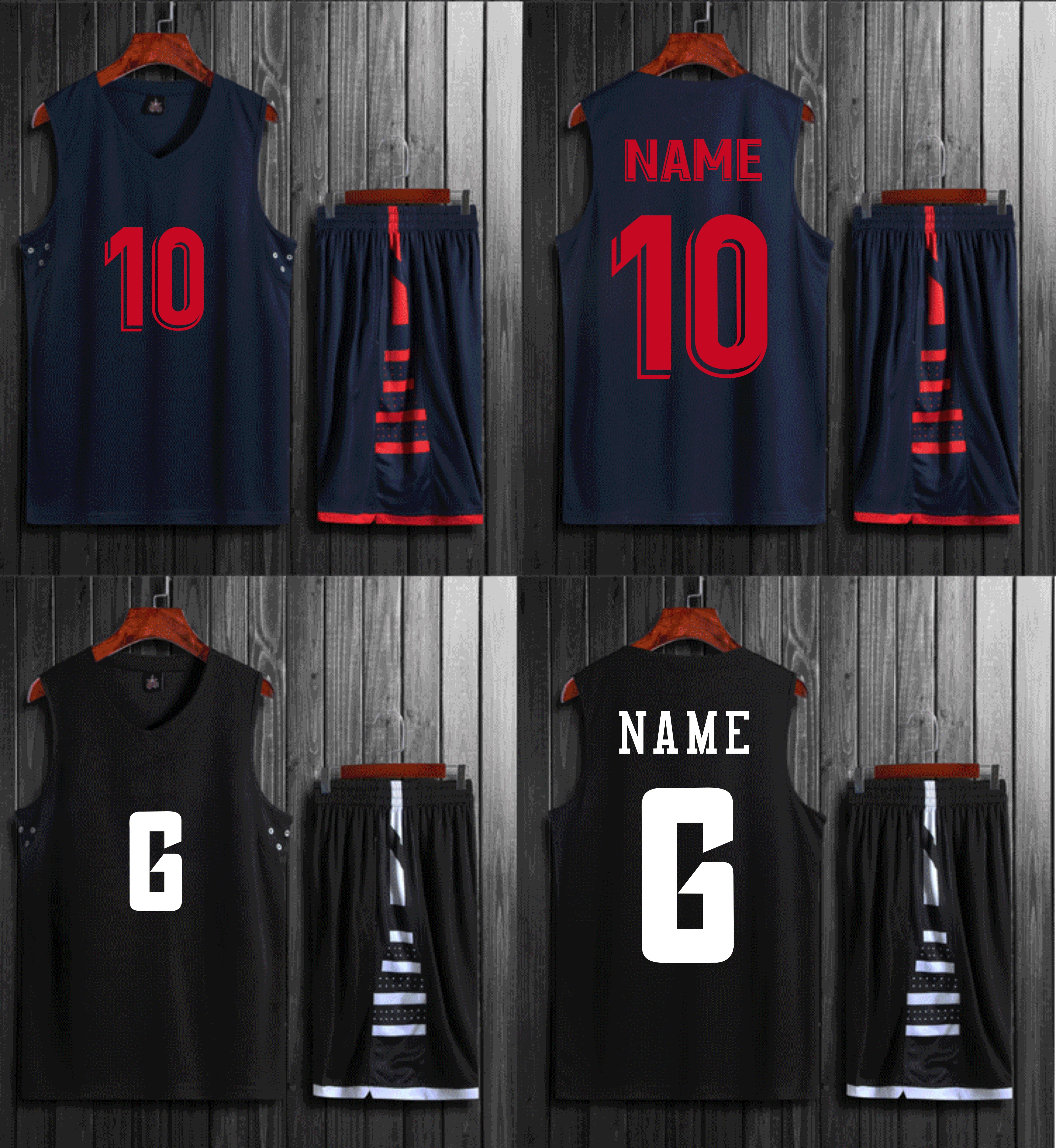 custom sports jerseys cheap