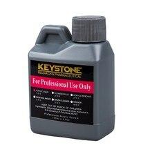 лучшая цена Professional Acrylic Liquid for Nail Art Powder Tips 120ml