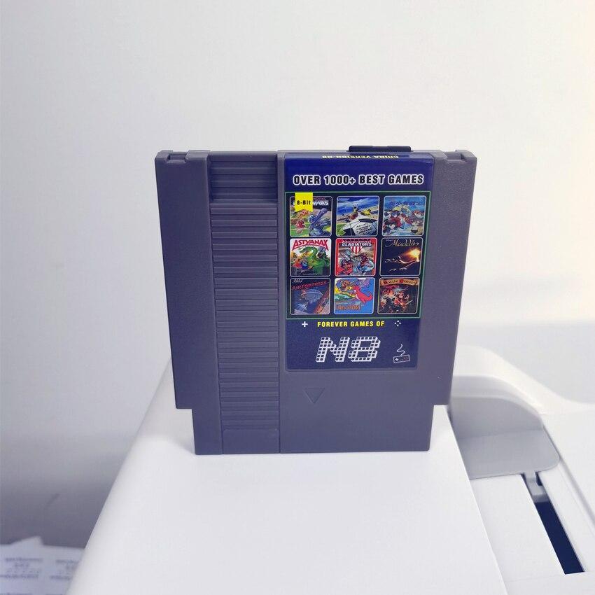Super-DIY-Retro-1000-in-1-N8-Game-Cartridge-For-NES-8-Bit-Game-Console-Card.jpg
