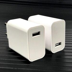Image 4 - Xiaomi Mi 10 chargeur rapide Original 27w QC 4.0 adaptateur chargeur Turbo rapide Usb Type C câble pour Mi 9 T SE 10 pro k30 pro A3 Mix 3