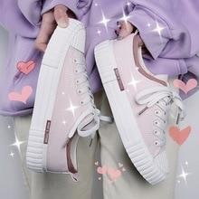 Women Shoes 2020 New Fashion Women Canva