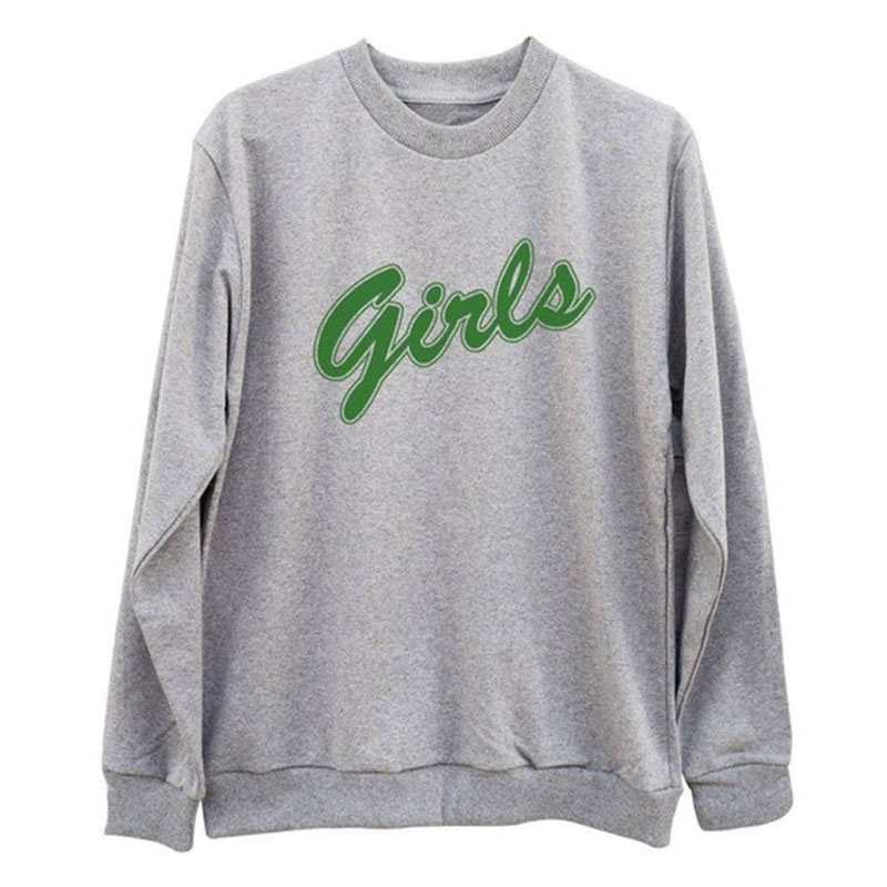 Girls Sweatshirt Women Friends Tv Show Rachel Shirts and Monica Outfit Gifts Friends Sweatshirt Funny Harajuku Pullover Hoodies 6