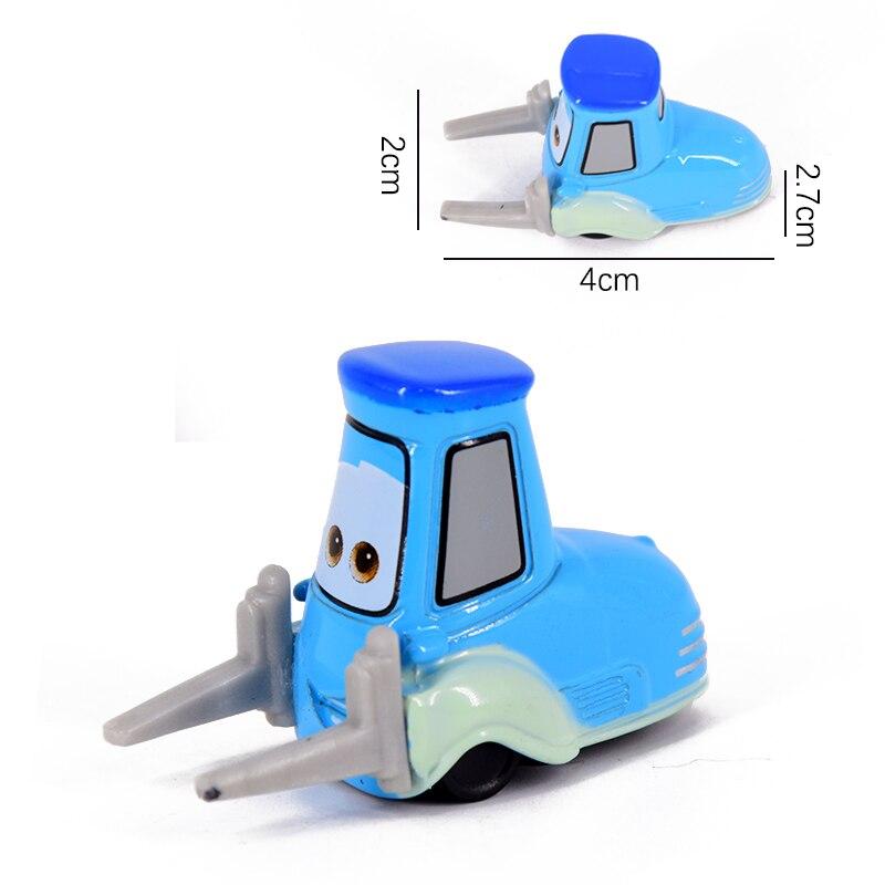 car016