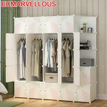 Gabinete Closet Storage Meble Meuble De Rangement Armario Ropero Mobili Bedroom Furniture Cabinet Guarda Roupa Mueble Wardrobe