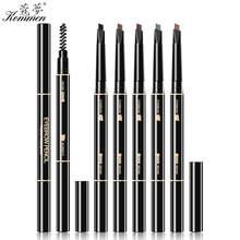 Manufacturers Direct Selling New Products Makeup Triangle Ey