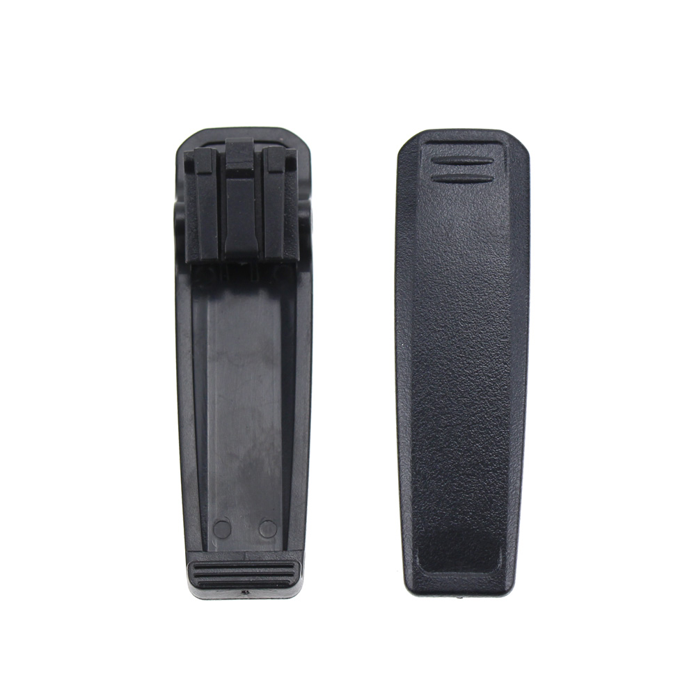 Walkie Talkie Belt Clip For ICOM BP-279 BP-280 BP-280LI Radio / Battery