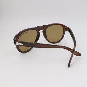 Image 5 - KAPELUS lunettes de soleil Uv400, monture de luxe, verres solaires de couleur, pour femmes