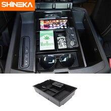 Shineka sting tidying car Высокое качество Центральная консоль