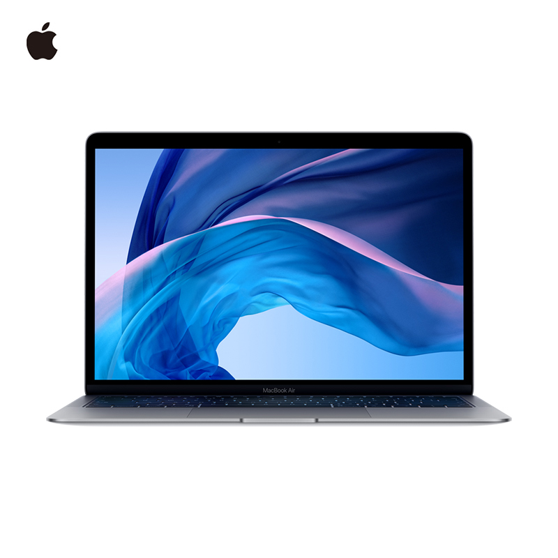 PanTong 2020 model Apple MacBook Air 13 inch 256G silver/space gray/gold Authorized Online Seller image