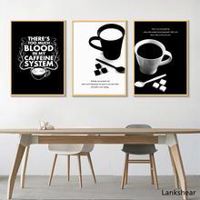 Абстрактные постеры и принты молочного кофе натюрморт словарь