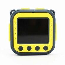 500 Вт пиксель детский Дайвинг Спорт DV машина детская Спортивная камера детская водонепроницаемая Спортивная камера Детская уличная D