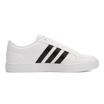 Original New Arrival Adidas VS SET  Men's Skateboarding Shoes Sneakers 2